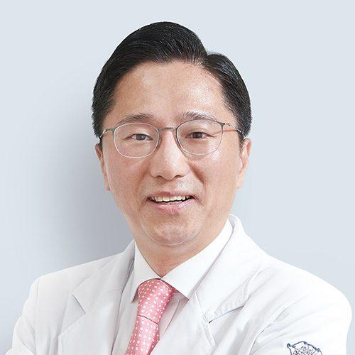 명의 조남수교수 profile