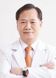 류동목_치과_구강외과