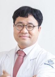 재활의학과_유승돈 교수