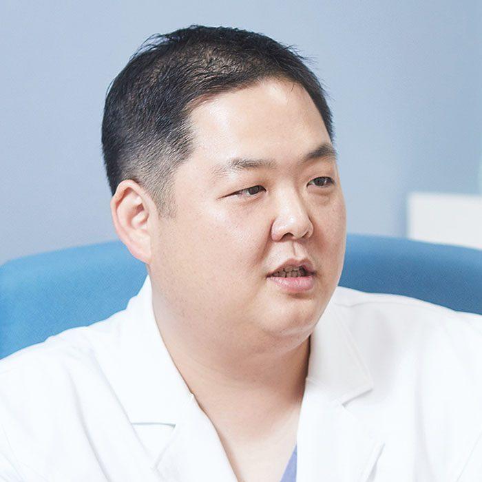 박원균 교수 profile
